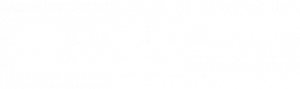 RGD certification
